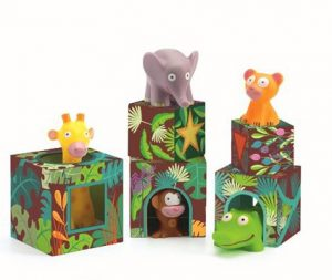 djeco-maxi-topanijungle-blocks-flat
