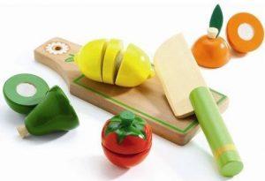 fruitslegumes-ouvert