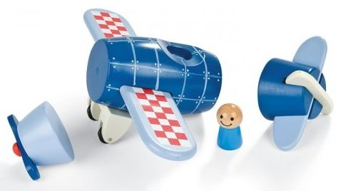 avion-kit-magnet-janod