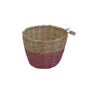 basket-small-s025-high-def