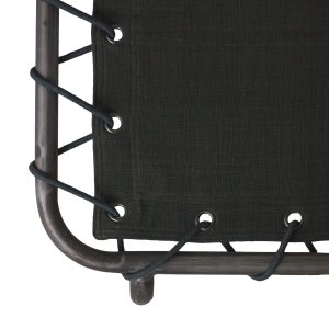 school-metal-bed-detail-hu21-cut-out-png